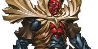 Tenkai (demon)