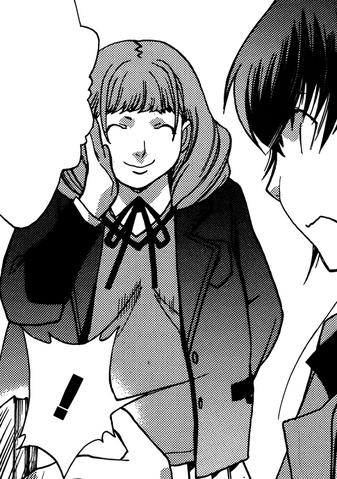 File:PxD Manga - Yuuko.png