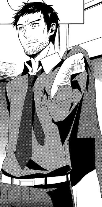 File:Persona 4 Ryotaro manga.jpg