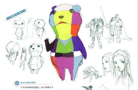File:Persona 4 Teddie.jpg