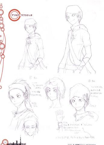File:Atsuro kihara-concept art.jpg