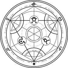 File:Human transmutation circle.jpg