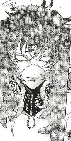 File:Chisato Queen Manga.jpg