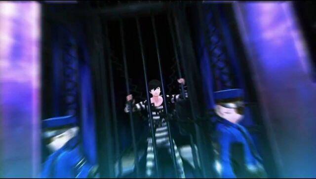 File:Velvet Prisoner.jpg