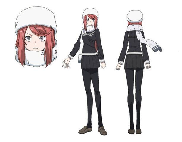 File:Anime airi ban.jpg