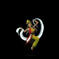 Lakshmi SMT2.PNG
