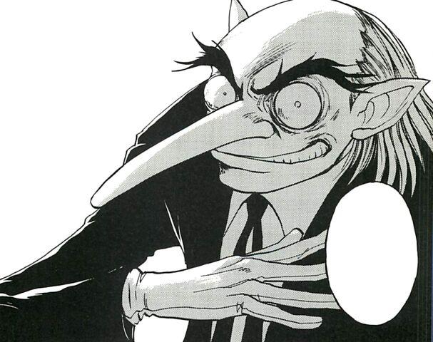 File:Igor Manga.jpg