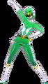 P4D Chie Satonaka Featherman Costume DLC.png