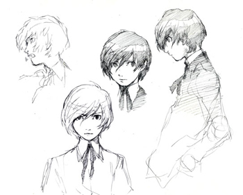 File:Persona 3 protagonist 2.jpg