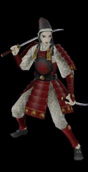 File:Yoshitsune Model.png