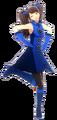 P4D Rise Kujikawa deep blue clothes.png