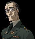 File:General Sugiwara.png