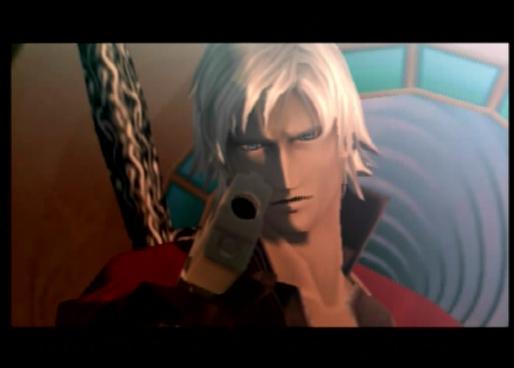 File:Dante Nocturne.png