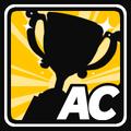 P4Atr-Champion!.png