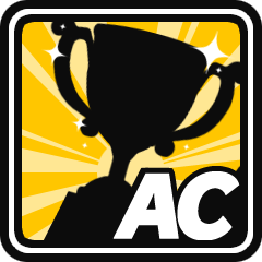 File:P4Atr-Champion!.png