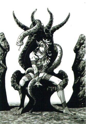 File:Lilith (n).jpg