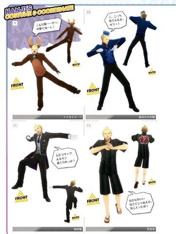 File:P4D Kanji's Costume Coordinate 03.jpg