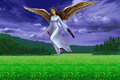 File:Angel21.PNG