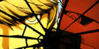 Persona 4 The ULTIMATE in MAYONAKA ARENA Original Arrange Soundtrack