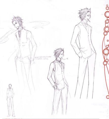 File:Gin concept 2.jpg
