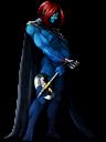 Tyr Devil Summoner