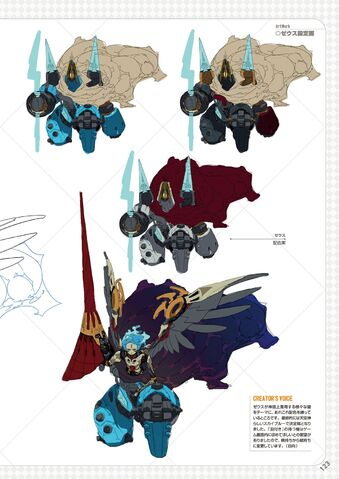 File:Prototype Warrior Zeus & Zeus 2 PQ.jpg