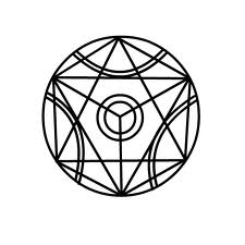 File:Air transmutation circle.jpg