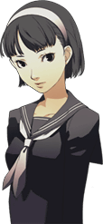 File:Young Yukiko.png
