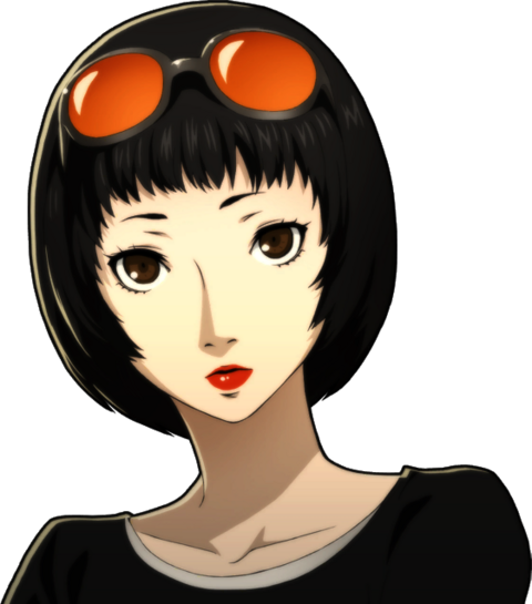 File:P5 portrait of Ichiko Oya.png