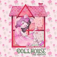 Dollhouse (The remixes) (EP)