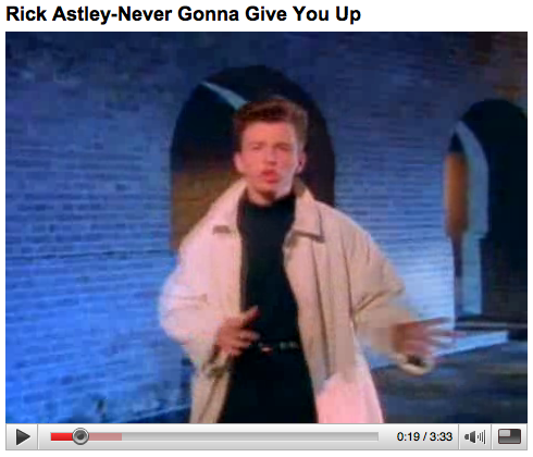 File:RickRoll.png