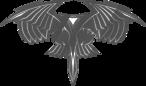 Romulan Star Empire 2379 logo.png