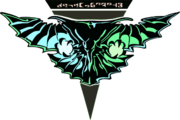 Romulan Star Empire logo.png