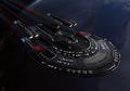 USS George Hammond.png