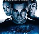 Star Trek (film 2009)