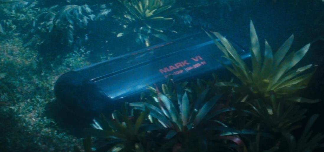http://vignette1.wikia.nocookie.net/memoryalpha/images/2/21/Spock's_resting_place.jpg/revision/latest?cb=20120321224733&path-prefix=en