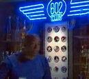 Klub 602