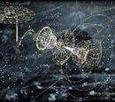 Bajorański korytarz podprzestrzenny