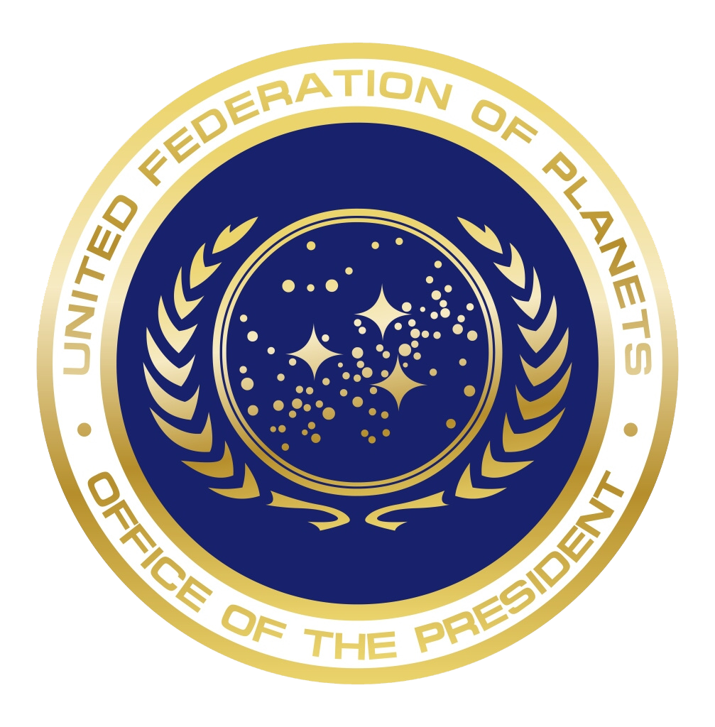 United Federation of Planets Intro  YouTube