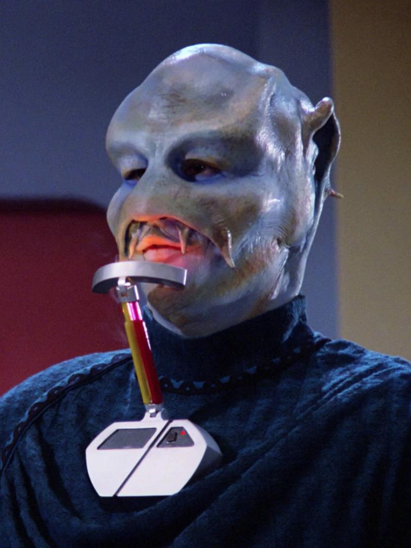 Benzit   Memory Alpha, das Star-Trek-Wiki   Fandom powered