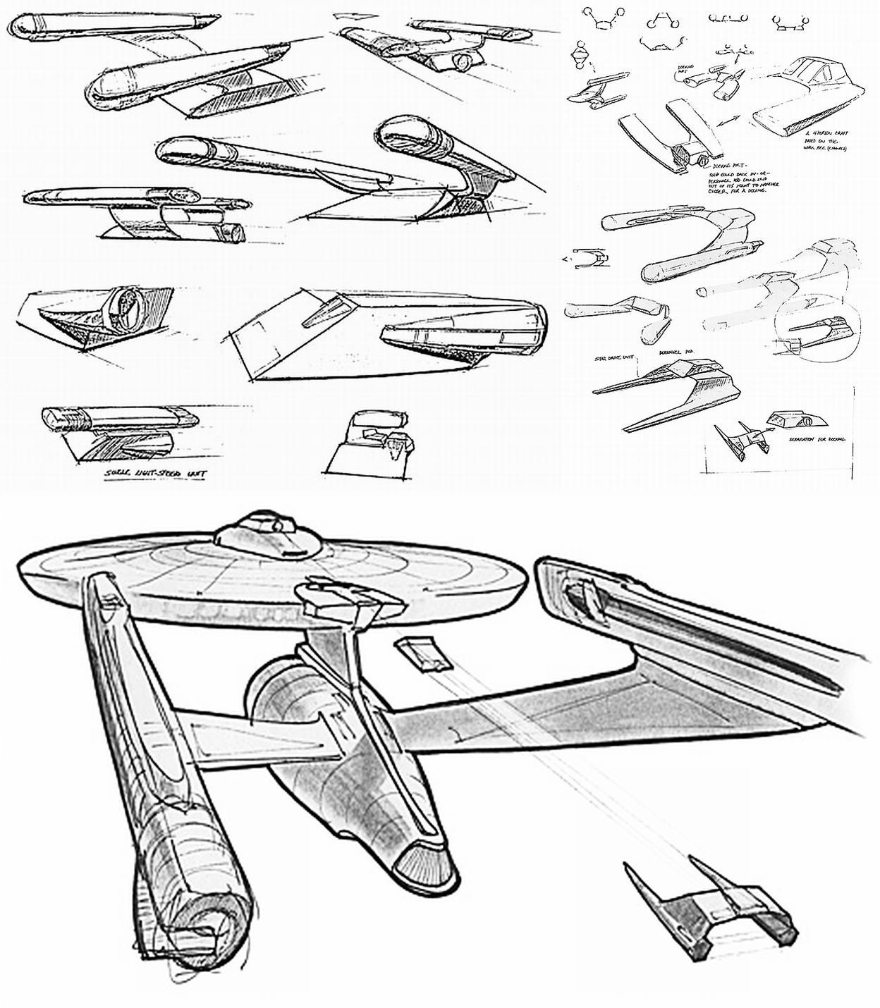 unused space shuttle design -#main