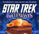 Star Trek: Gateways
