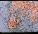 Nördlicher Polarkreis