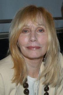 Sally Kellerman