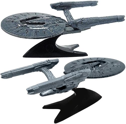 Image Hot Wheels 2014 HW City USS Vengeancejpg MemoryUss Vengeance Hot Wheels
