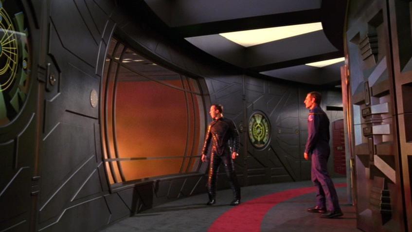 Uss Enterprise Ncc 1701 J Memory Alpha Das Star Trek