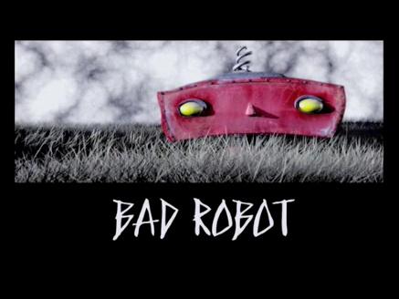 bad robot productions memory alpha das startrekwiki