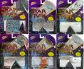 Thumbnail for version as of 08:08, September 20, 2012