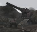 Type-07 Supergun