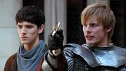1.13 - For the Love of Camelot